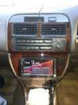 Toyota Vista, 1995 год, 175 000 руб.