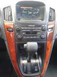Lexus RX300, 1999 год, 500 000 руб.