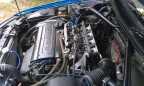 Toyota Corolla Levin, 1999 год, 285 000 руб.