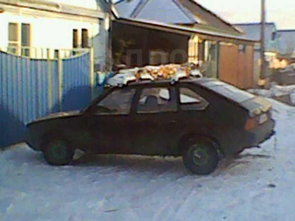 Москвич Москвич, 1999 год, 23 000 руб.