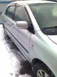Toyota Corolla, 2003 год, 270 000 руб.