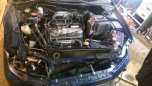 Mitsubishi Lancer, 2002 год, 60 000 руб.