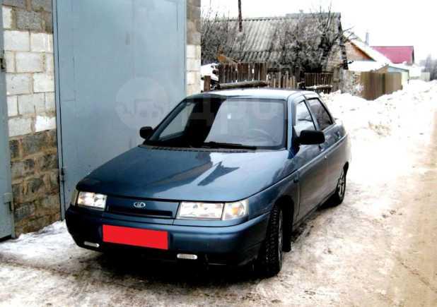 Лада 2110, 2001 год, 84 000 руб.