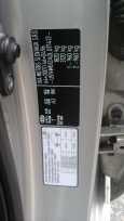 Kia Ceed, 2012 год, 575 000 руб.