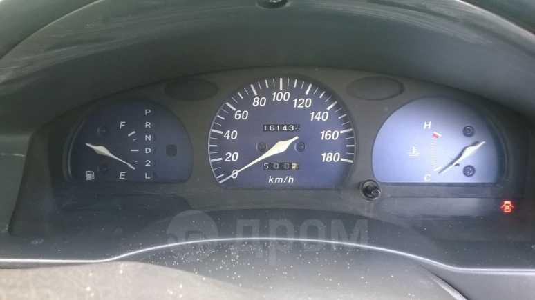 Toyota Corsa, 1999 год, 175 000 руб.