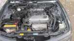 Mitsubishi Galant, 1996 год, 160 000 руб.