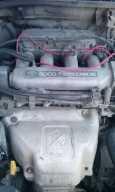 Toyota Caldina, 1995 год, 115 000 руб.