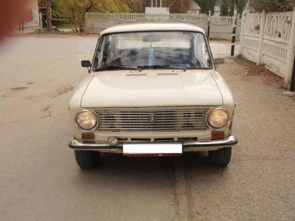 Лада 2101, 1983 год, 46 955 руб.