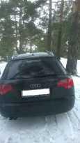 Audi A4, 2007 год, 509 000 руб.