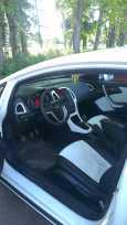 Opel Astra GTC, 2012 год, 640 000 руб.