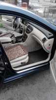 Peugeot 607, 2000 год, 250 000 руб.