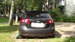 Chevrolet Lacetti, 2008 год, 265 000 руб.