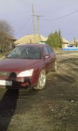 Ford Mondeo, 2001 год, 280 000 руб.