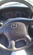 Hyundai H1, 2001 год, 460 000 руб.