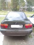 Mitsubishi Carisma, 1997 год, 75 000 руб.