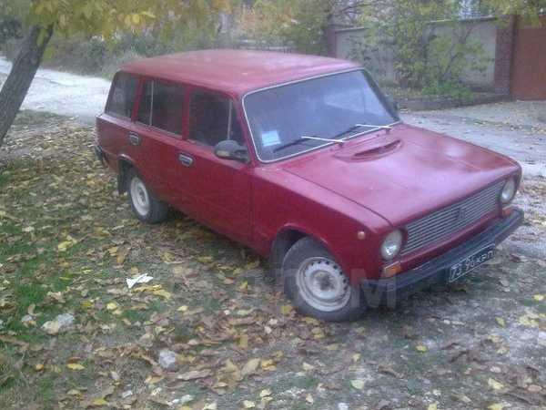 Лада 2102, 1975 год, 33 000 руб.