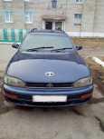 Toyota Scepter, 1994 год, 170 000 руб.