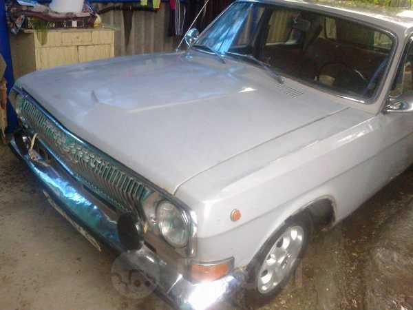 ГАЗ 24 Волга, 1981 год, 30 000 руб.