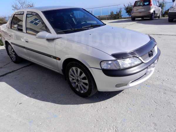 Opel Vectra, 1997 год, 260 000 руб.