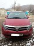 Honda Airwave, 2005 год, 355 000 руб.