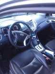 Hyundai Avante, 2012 год, 730 000 руб.