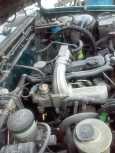 Nissan Datsun, 1996 год, 400 000 руб.