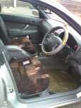 Toyota Vista, 1997 год, 240 000 руб.