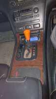 Honda Legend, 1997 год, 230 000 руб.
