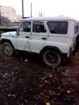 УАЗ 469, 2000 год, 100 000 руб.