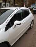 Peugeot 308, 2012 год, 520 000 руб.