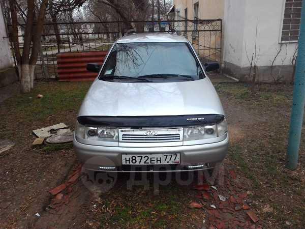 Лада 2111, 2011 год, 290 000 руб.