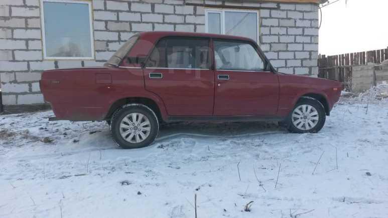 Лада 2105, 1990 год, 20 000 руб.