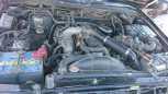 Nissan Terrano Regulus, 1998 год, 430 000 руб.