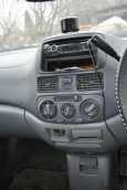 Toyota Raum, 1998 год, 120 000 руб.