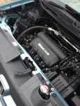 Honda Mobilio Spike, 2006 год, 399 000 руб.