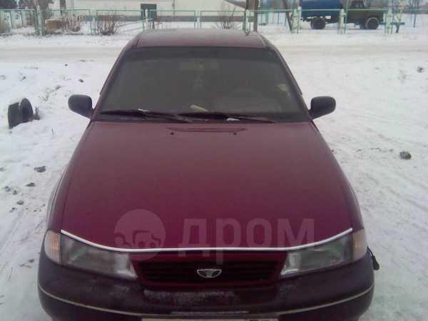 Daewoo Nexia, 2001 год, 93 000 руб.