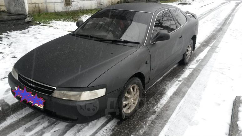 Toyota Corolla Levin, 1992 год, 165 000 руб.