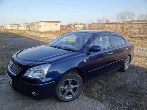 Toyota Premio, 2006 год, 390 000 руб.