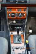 Mercedes-Benz E-Class, 1995 год, 311 078 руб.