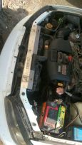 Subaru Legacy B4, 1998 год, 280 000 руб.