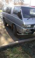 Mitsubishi Delica, 1988 год, 170 000 руб.