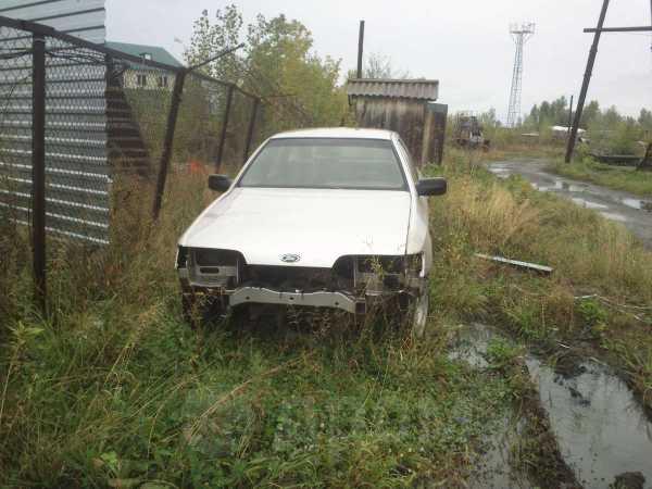 Ford Scorpio, 1988 год, 30 000 руб.