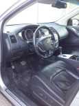Nissan Murano, 2011 год, 1 100 000 руб.