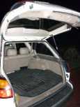 Subaru Outback, 2000 год, 330 000 руб.