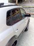 Hyundai Tucson, 2007 год, 763 022 руб.