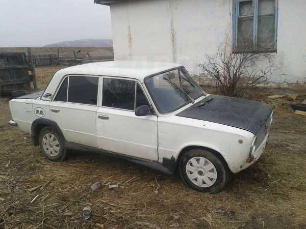 Лада 2101, 1984 год, 15 000 руб.