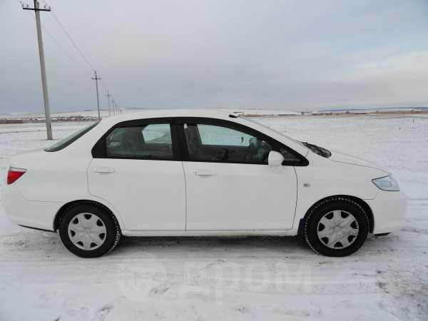 Honda Fit Aria, 2008 год, 330 000 руб.