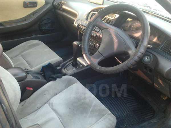 Toyota Carina ED, 1992 год, 85 000 руб.