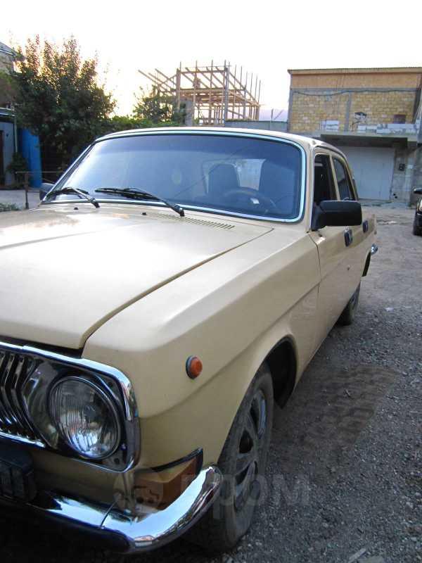 ГАЗ 24 Волга, 1986 год, 65 000 руб.