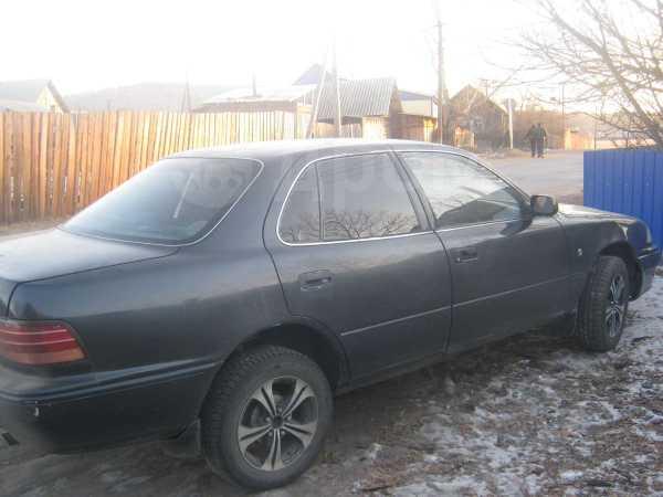 Toyota Camry, 1994 год, 165 000 руб.